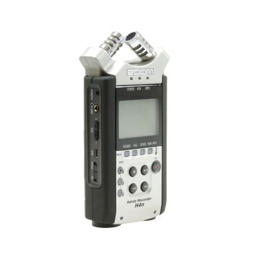 zoom-h4n-dispozitiv-portabil-de-inregistrare-audio-sh5144-2-36260