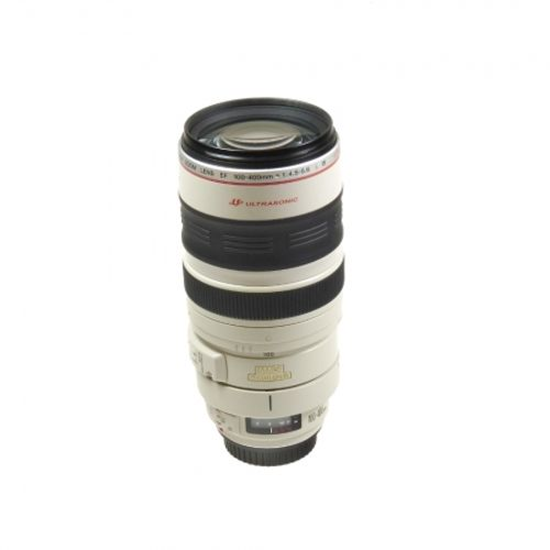 canon-100-400-l-is-usm-sh5144-4-36262
