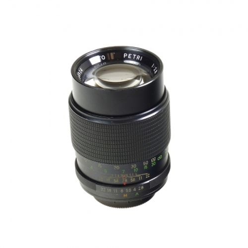 petri-135mm--f-2-8-montura-m42-sh5145-36267