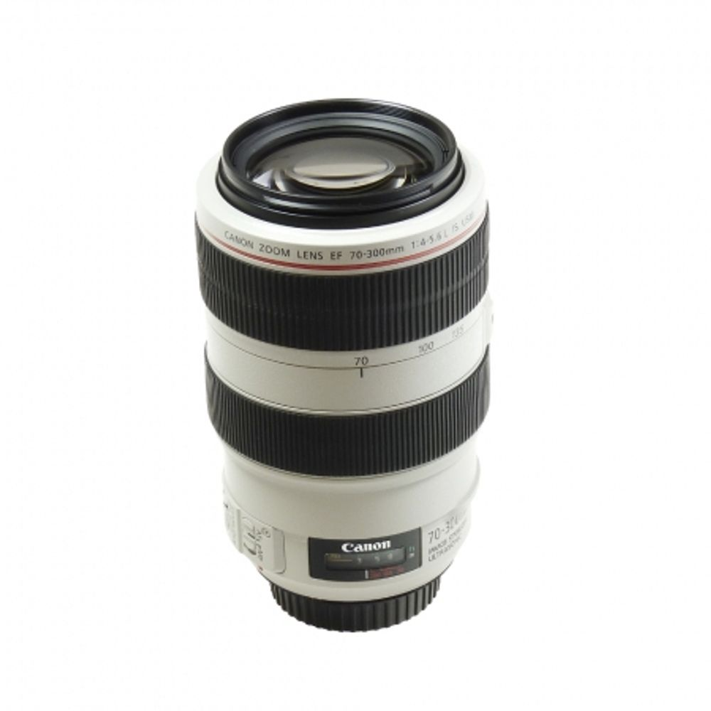 canon-ef-70-300mm-f-4-5-6-l-is-usm-sh5146-2-36269