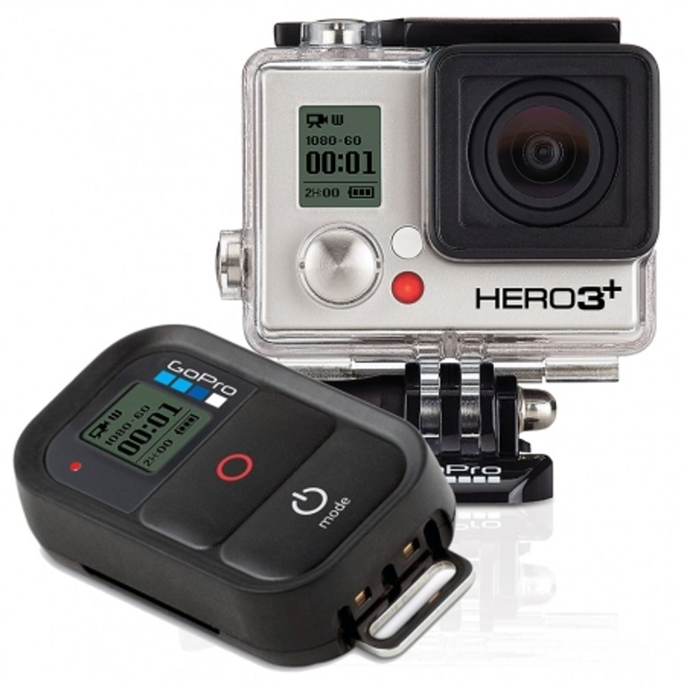 inchiriere-gopro-hero3-black-edition--36482