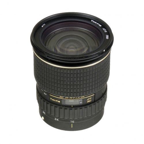 tokina-16-50mm-f-2-8-at-x-165-pro-dx-canon-sh5149-3-36493