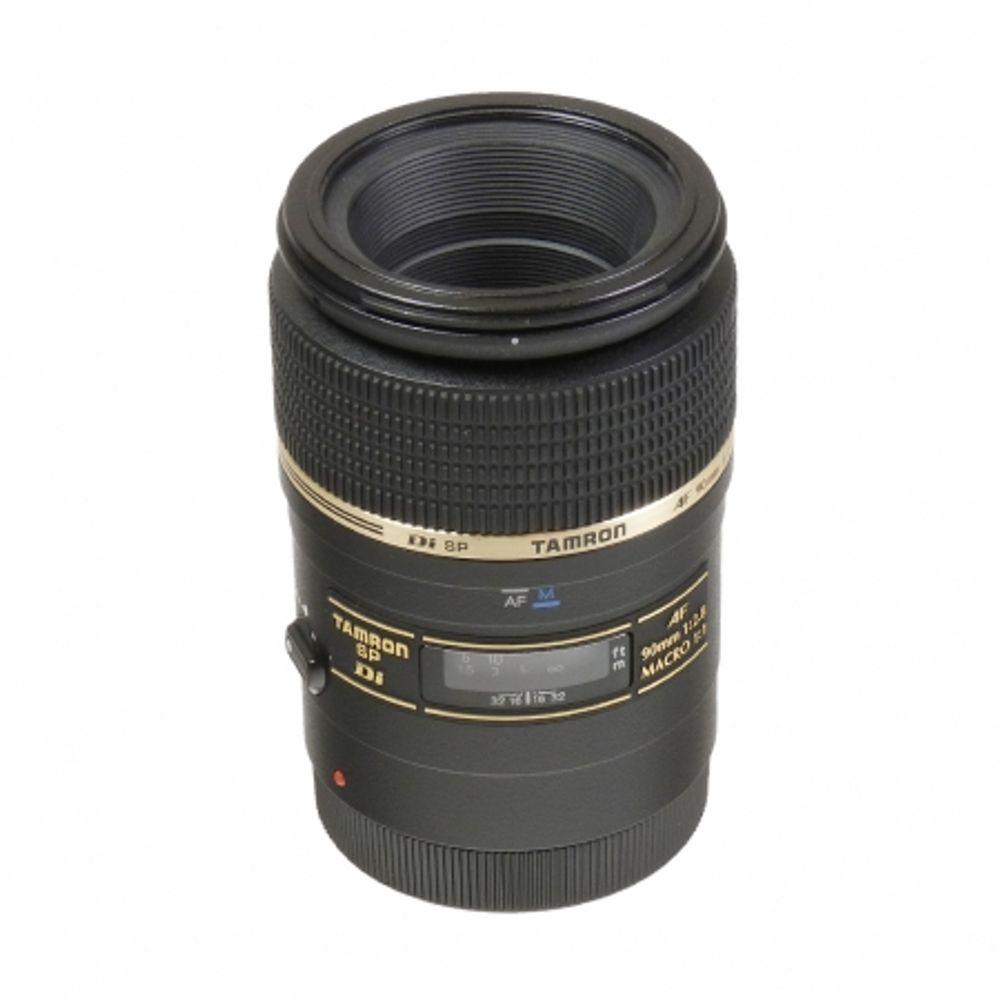 tamron-sp-90mm-f-2-8-di-macro-1-1-canon-sh5150-1-36494