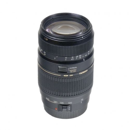 tamron-di-70-300mm-f-4-5-6-tele-macro-1-2-pentru-canon-sh5150-3-36496