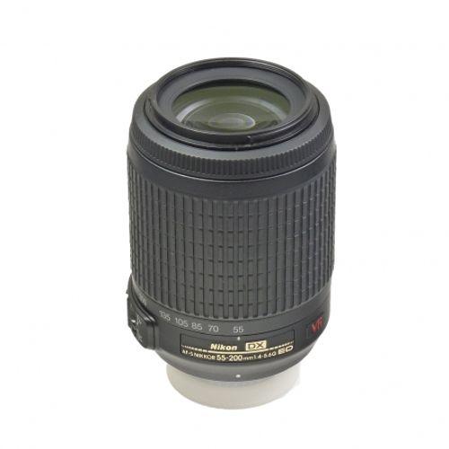 nikon-af-s-55-200mm-f-4-5-6-vr-sh5160-1-36595