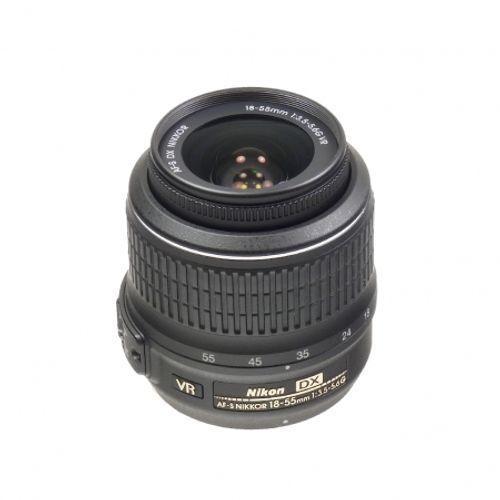 nikon-af-s-18-55mm-f-3-5-5-6-g-vr-sh5161-36598