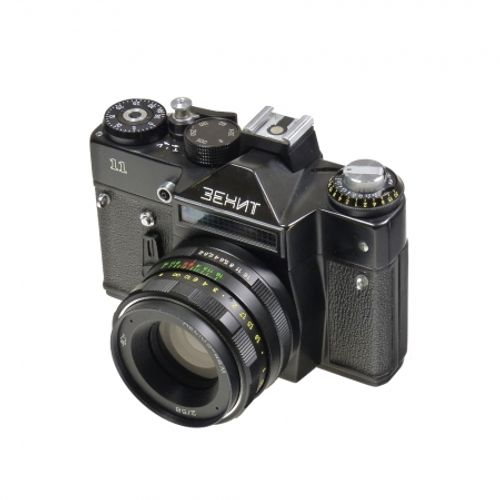 zenit-11-obiectiv-helios-58mm-f-2-blit-sh5173-36751