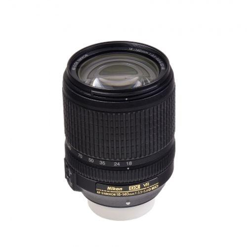 nikon-af-s-18-140mm-f-3-5-5-6-ed-vr-sh5174-36752