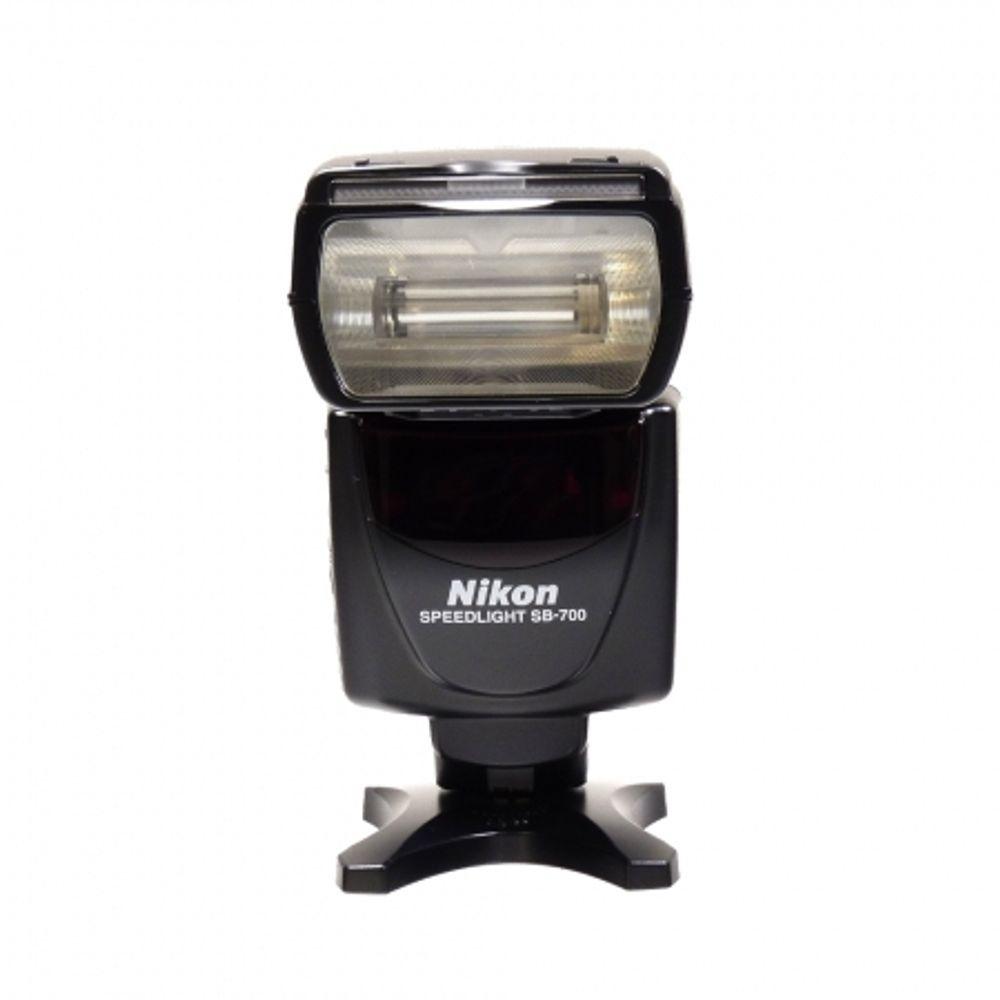 nikon-speedlite-sb-700-sh5175-1-36757
