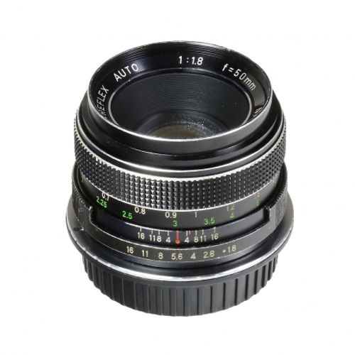 porst-color-reflex-auto-montura-m42-cu-adaptor-canon-eos-sh5176-36762