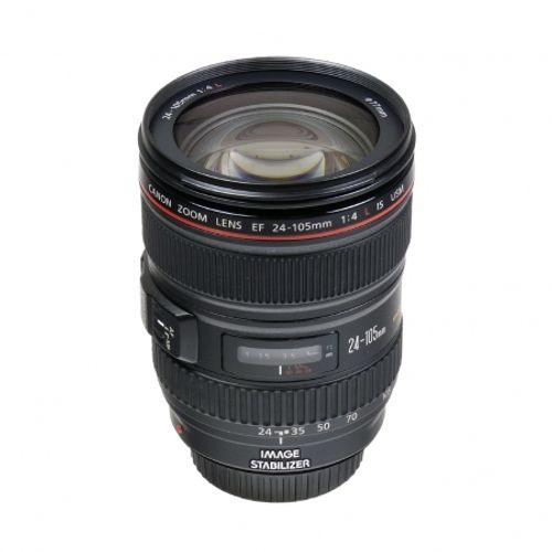 canon-ef-24-105mm-f-4l-is-usm-sh5178-36782