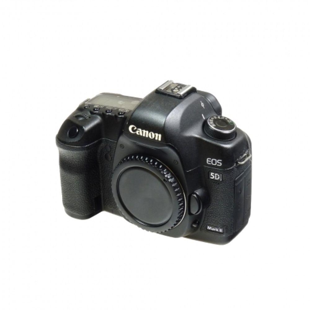 canon-eos-5d-mark-ii-body-sh5181-1-36817