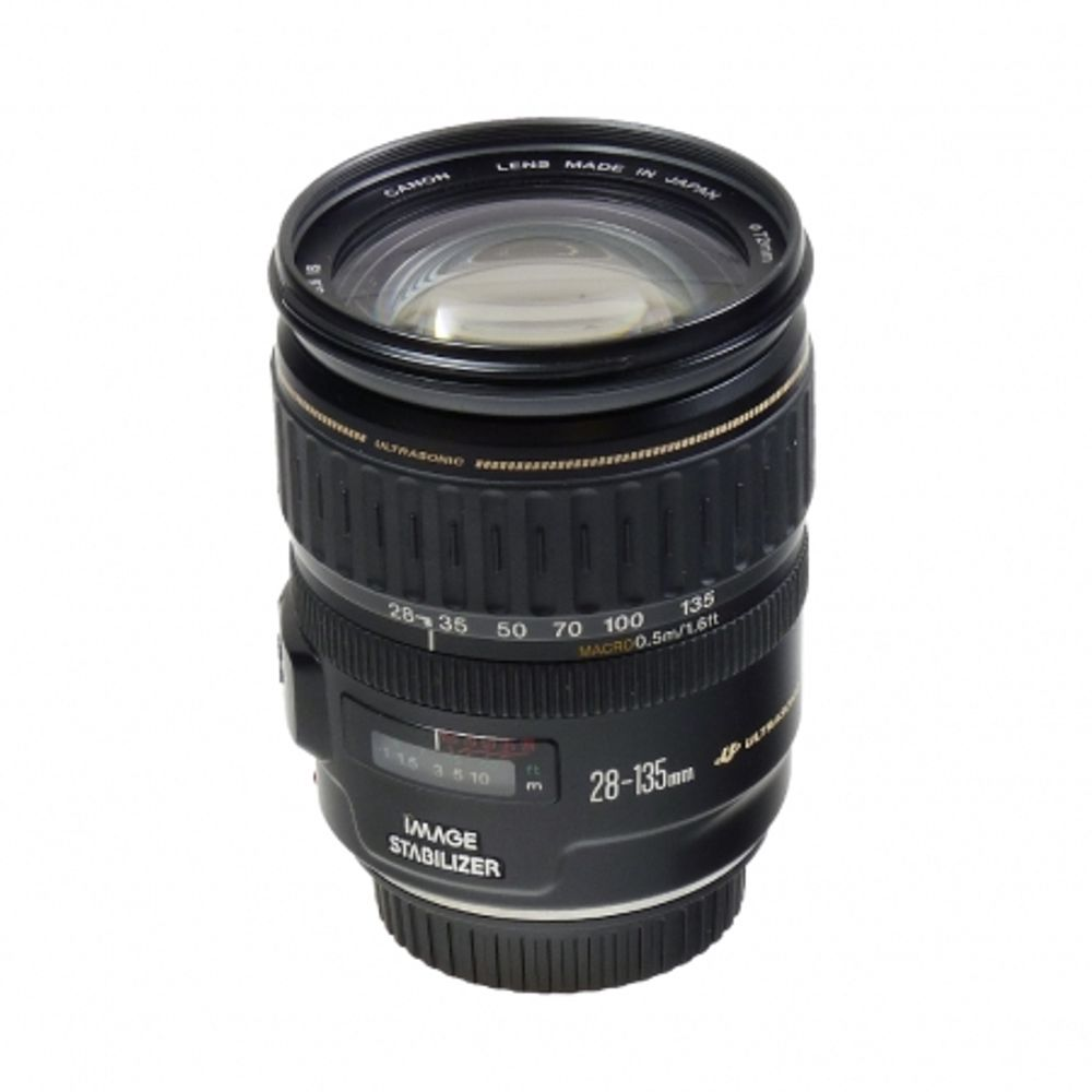 canon-ef-28-135mm-f-3-5-5-6-is-usm-sh5184-3-36833