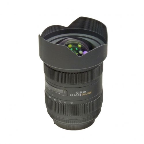 sigma-dg-12-24mm-f-4-5-5-6-ii-pt-canon-sh5184-4-36834