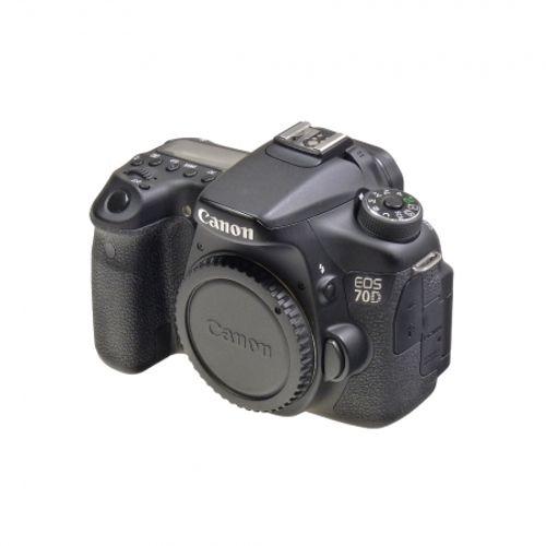 canon-eos-70d-body-sh5186-1-36901