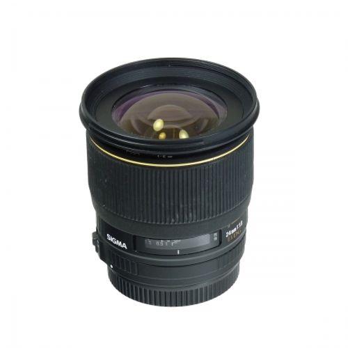 sigma-ex-dg-24mm-f-1-8-pt-canon-sh5186-2-36902