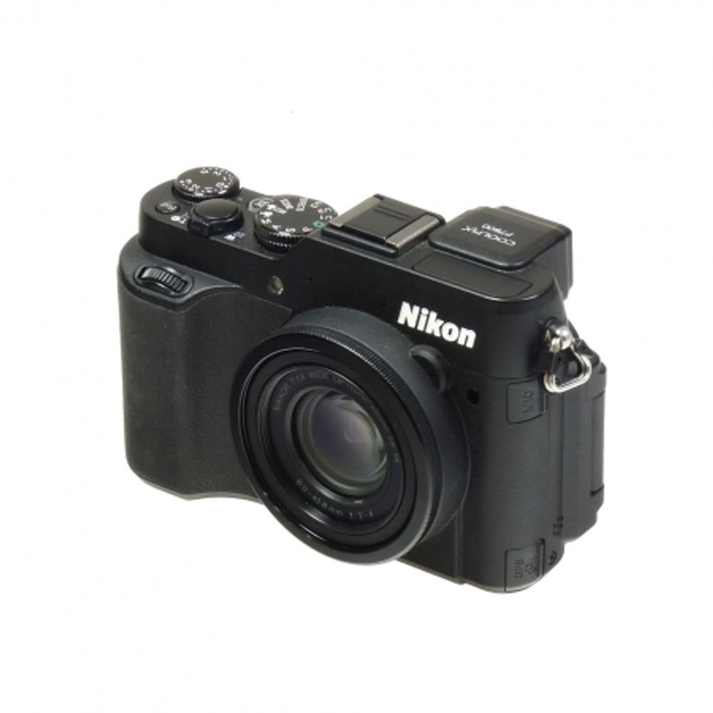 nikon-coolpix-p7800-negru-sh5191-36921