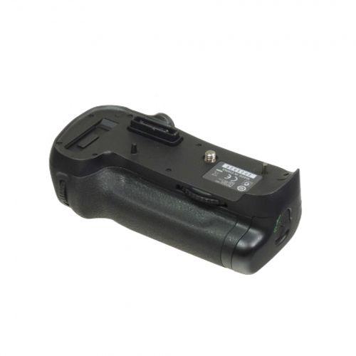 nikon-mb-d12-grip-pentru-d800-sh5194-36929