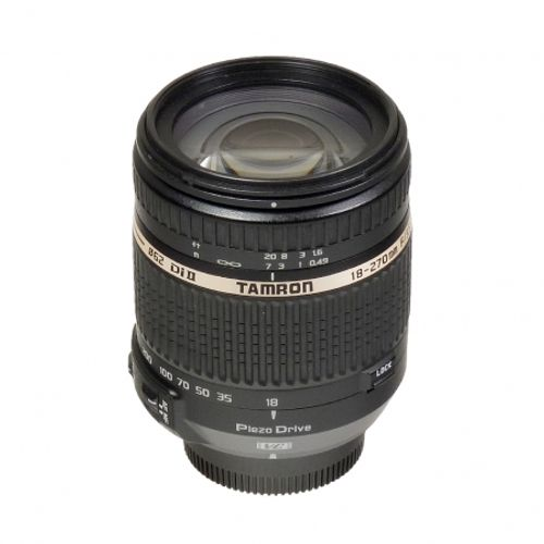 tamron-18-270mm-f-3-5-6-3-di-ii-vc-pt-nikon-sh5195-36939