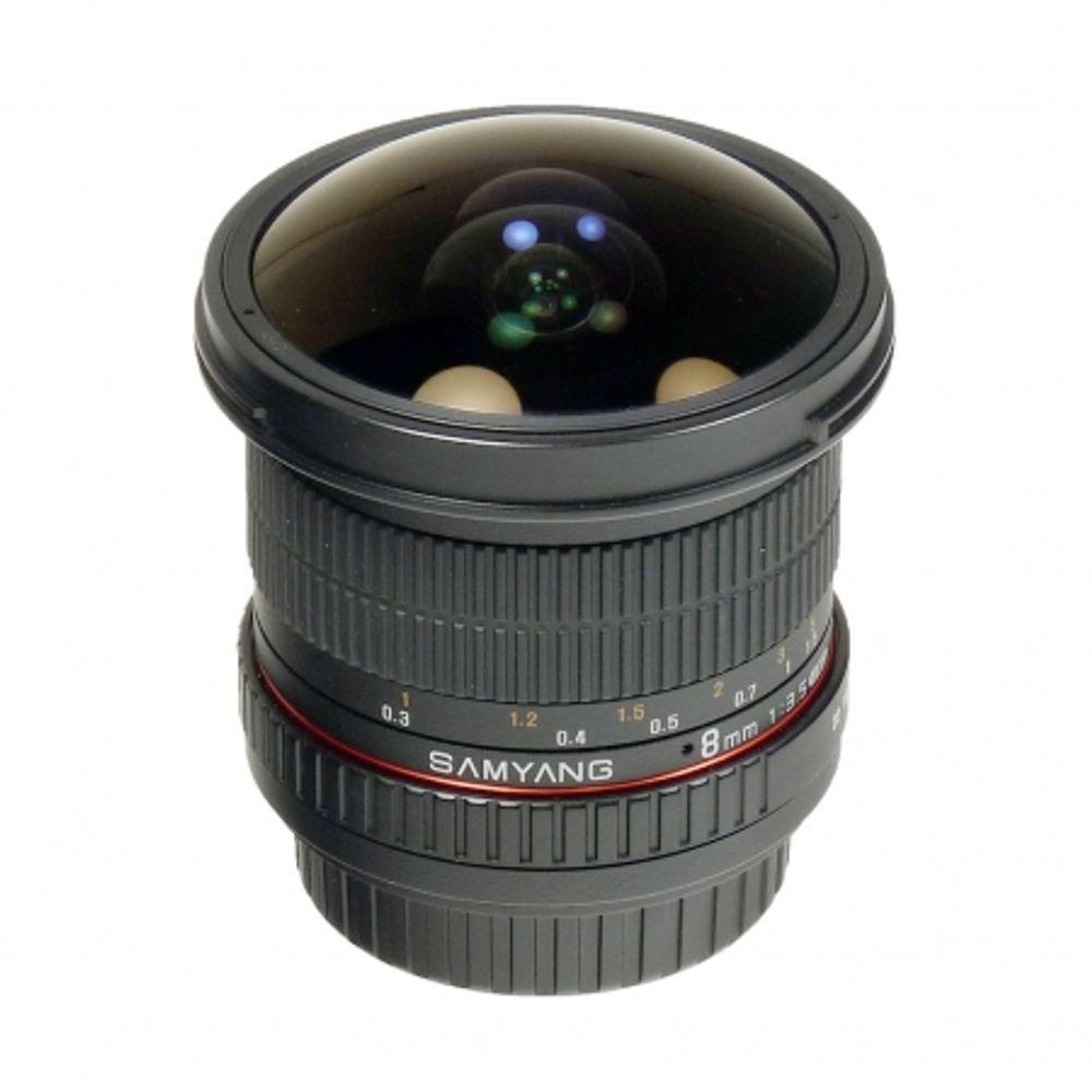 samyang-8mm-f-3-5-cs-ii-pt-canon-sh5197-1-36956