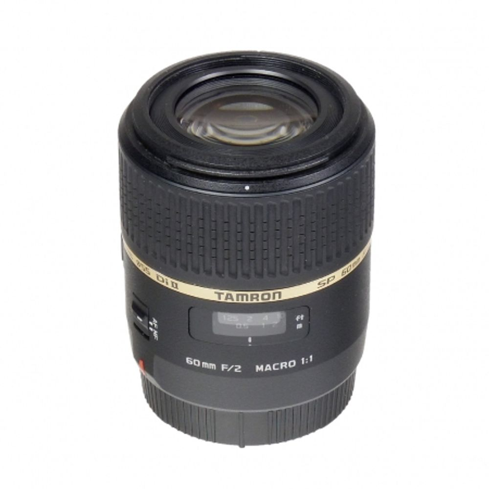tamron-60mm-f-2-macro-1-1-pt-canon-sh5197-3-36958