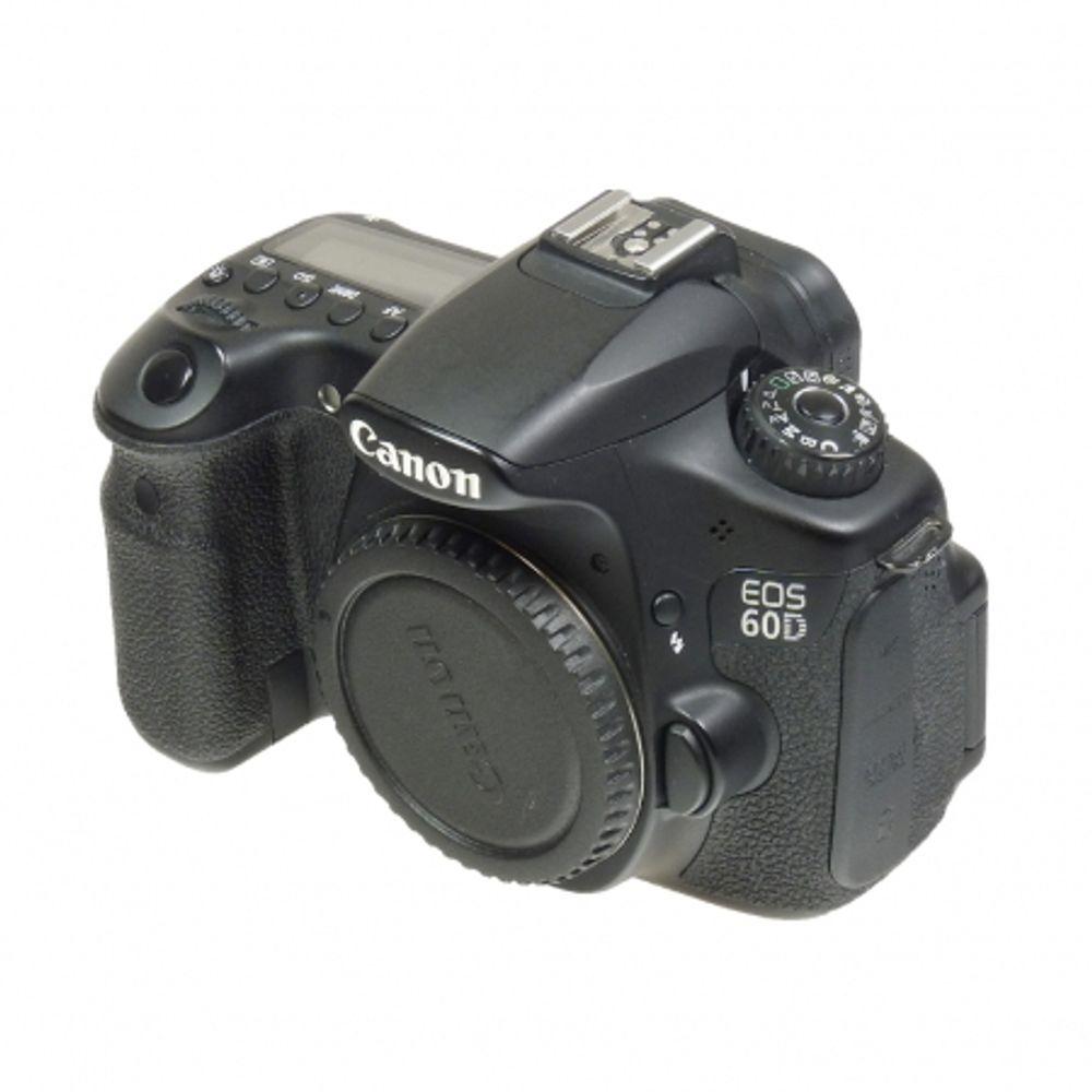 canon-eos-60d-body-sh5197-4-36959