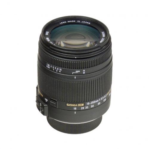 sigma-18-250mm-f-3-5-6-3-dc-macro-os-hsm-tsc-nikon-sh5199-1-36975