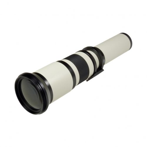 samyang-650-1300mm-f-8-mc-if-focalizare-manuala-pentru-montura-t2-si-nikon-f-sh5201-37004