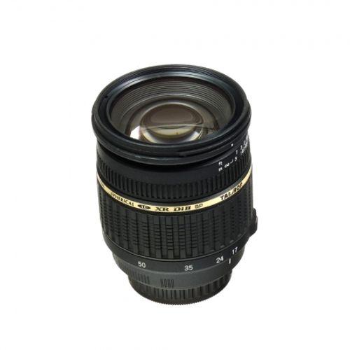 tamron-17-50mm-f-2-8-pt-pentax-sh5202-5-37009
