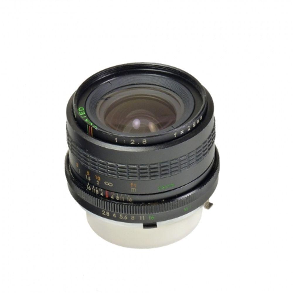 makinon-auto-28mm-f-2-8-pt-minolta-md--sr--sh5203-37065