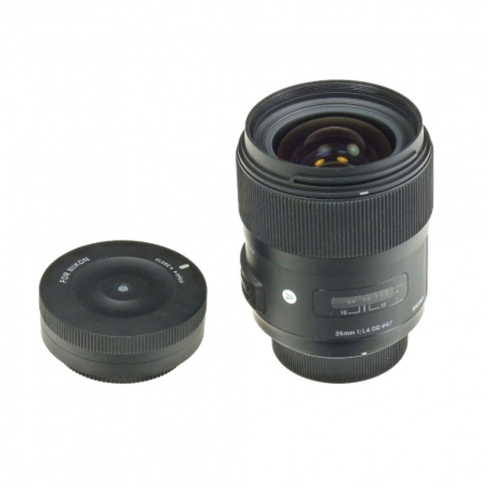 sigma-35mm-f-1-4-dg-art-pt-nikon-usb-dock-sh5204-37066