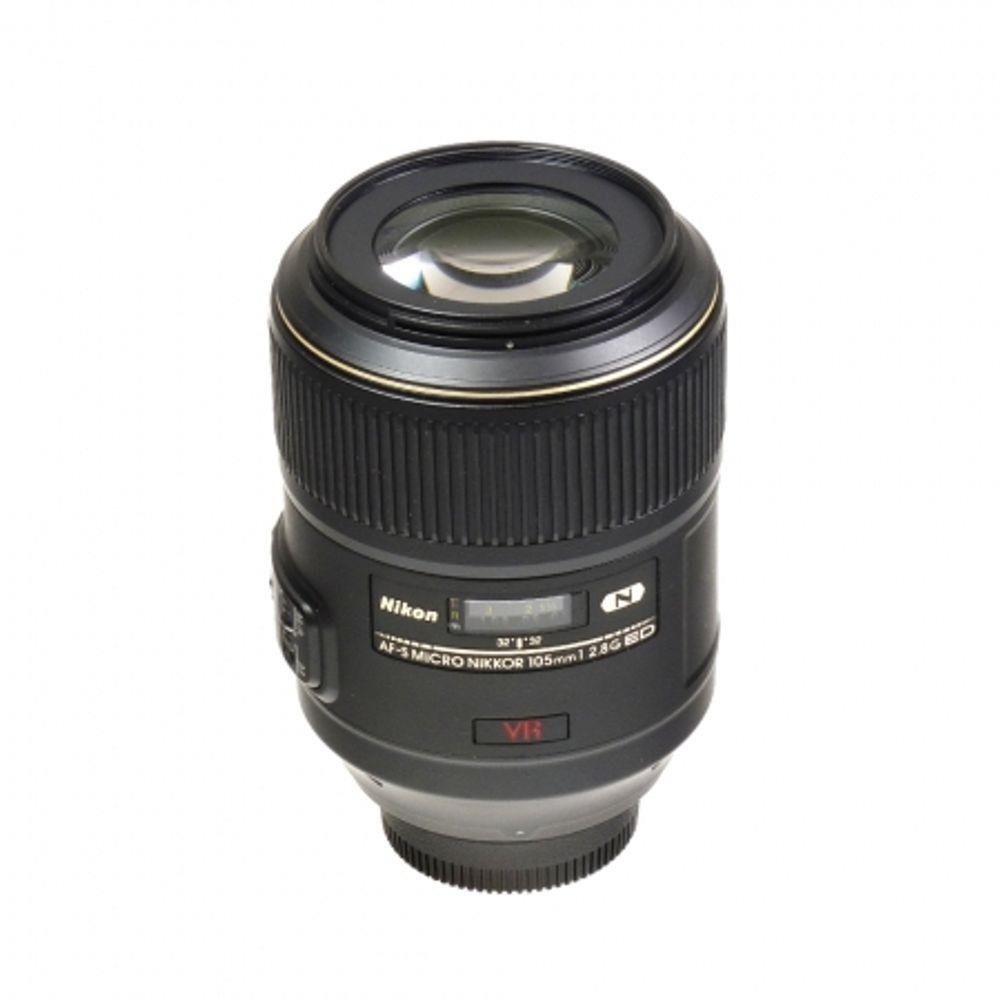 nikon-af-s-micro-105mm-f-2-8-g-ed-n-sh5205-1-37067
