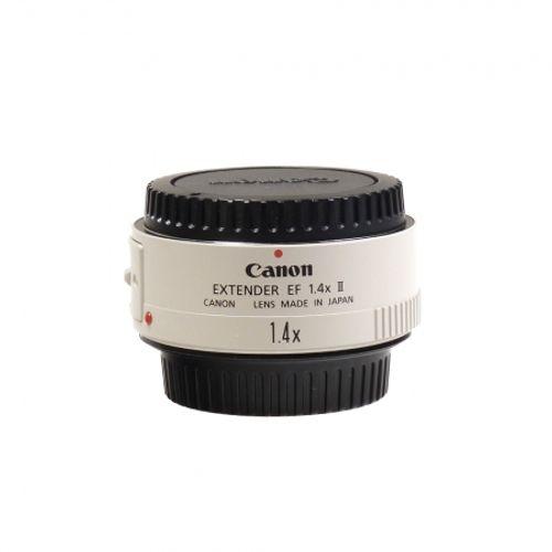 canon-extender-ef-1-4x-ii-sh5206-1-37069