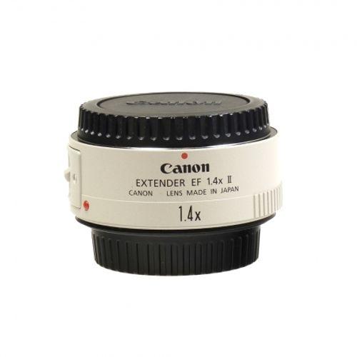 canon-extender-ef-1-4x-ii-sh5206-2-37070