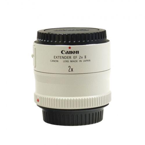 canon-extender--ef-2x-ii-sh5206-7-37075