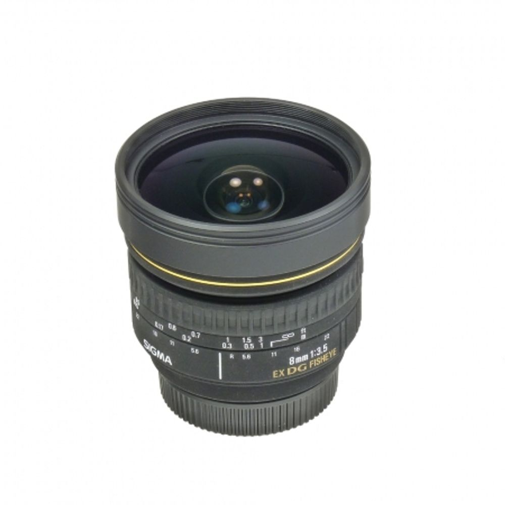 sigma-8mm-f-3-5-ex-dg-fisheye-pt-nikon-sh5207-1-37077