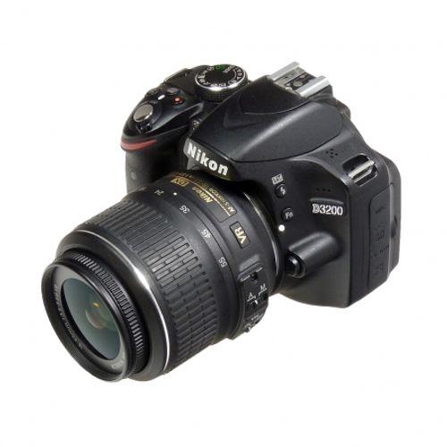 nikon-d3200-18-55mm-vr-af-s-dx-sh5210-1-37137