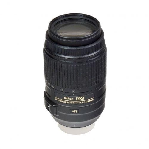 nikon-af-s-dx-55-300mm-f-4-5-5-6g-ed-vr-sh5210-2-37138