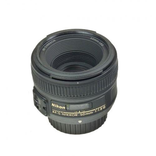 nikon-af-s-nikkor-50mm-f-1-8g-sh5211-4-37153
