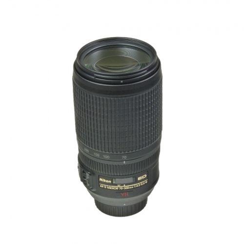 nikon-af-s-vr-zoom-nikkor-70-300mm-f-4-5-5-6g-if-ed-sh5211-5-37154