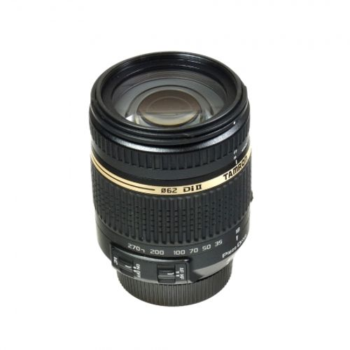 tamron-af-s-18-270mm-f-3-5-6-3-di-ii-vc-pzd-nikon-sh5211-7-37156