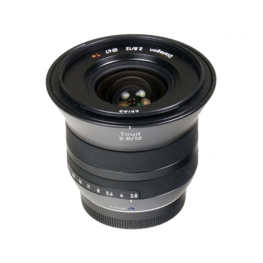 carl-zeiss-touit-12mm-f-2-8-pt-fuji-x-mount-sh5212-1-37162