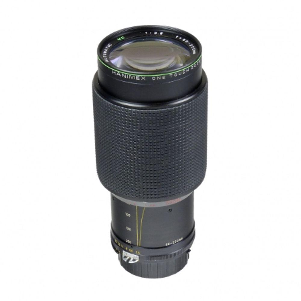 hanimex-mc-80-200mm-f-3-5-pt-nikon-sh5212-2-37163