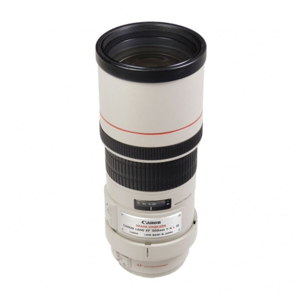 canon-ef-300mm-f-4-l-is-sh5215-1-37172