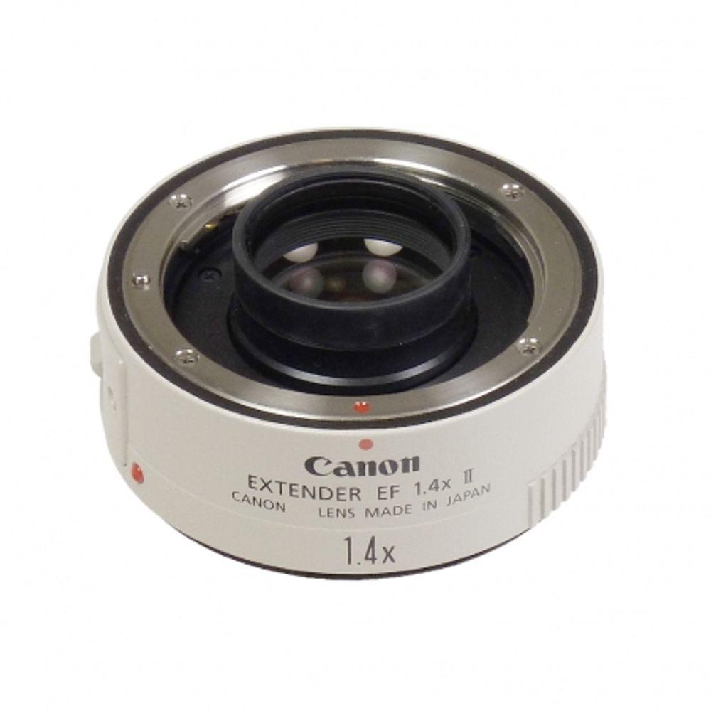 canon-extender-ef-1-4x-ii-sh5215-2-37173