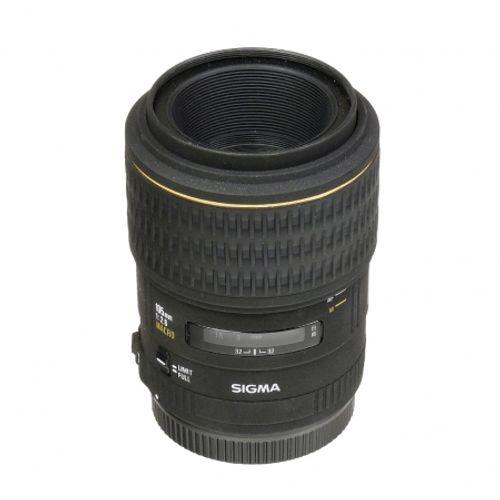 sigma-105mm-f-2-8-macro-pt-canon-sh5215-3-37174