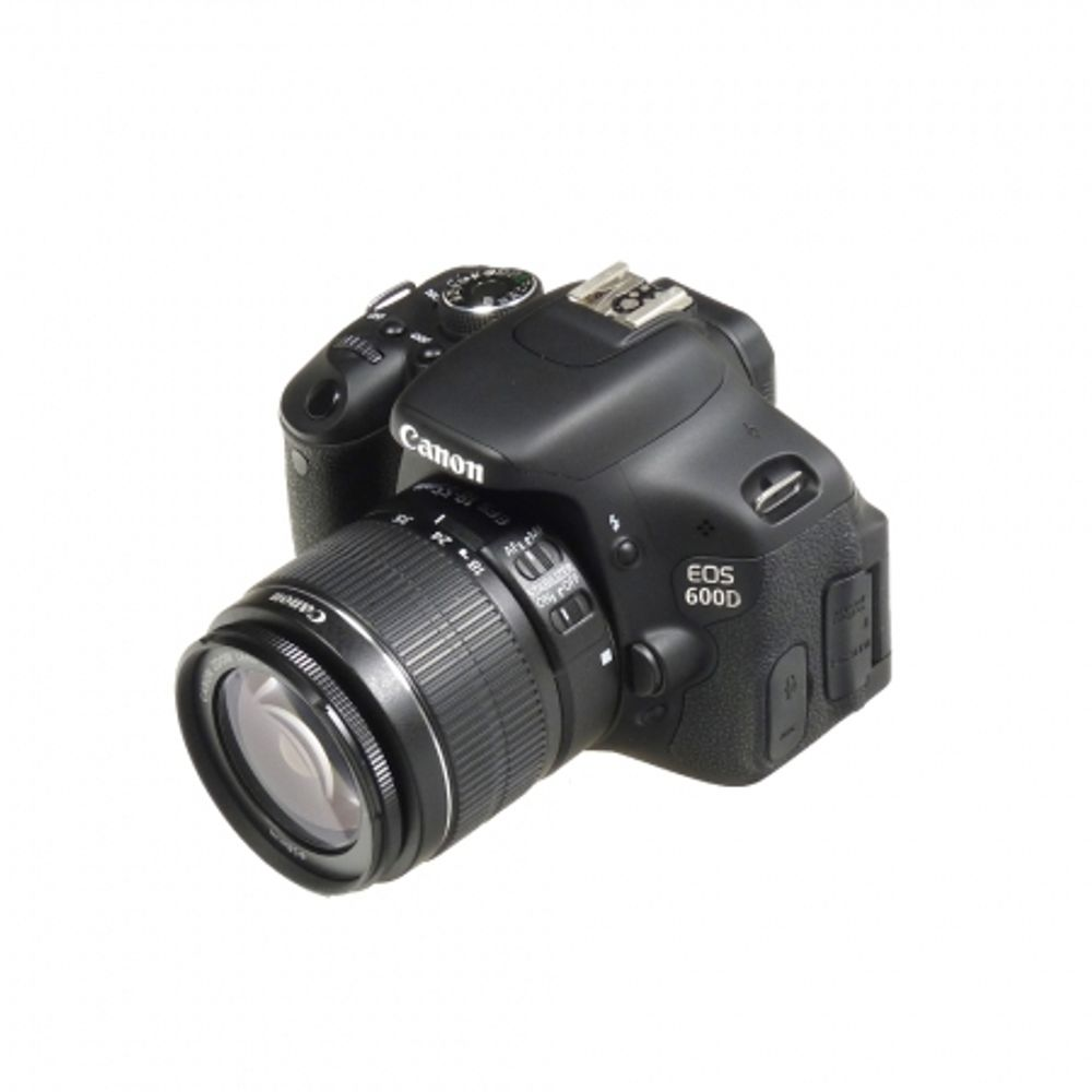 canon-eos-600d-ef-s-18-55mm-is-ii-sh5217-37218