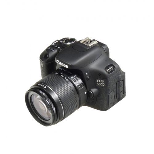 canon-eos-600d-ef-s-18-55mm-is-ii-sh5217-37218