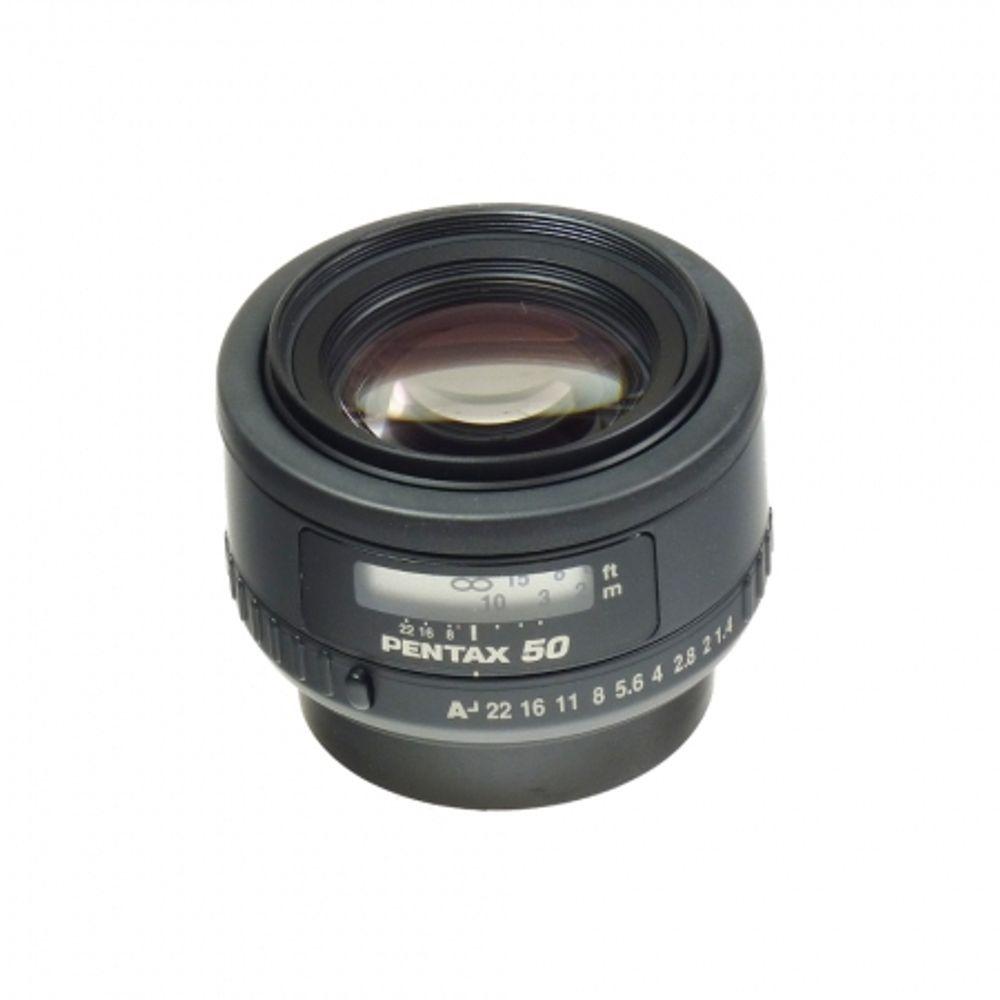 pentax-fa-50mm-f1-4-smc-sh5220-2-37246