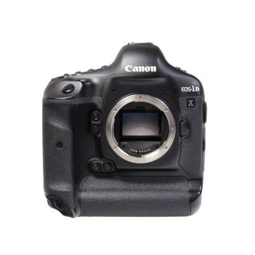 canon-1dx-body-sh5221-37256